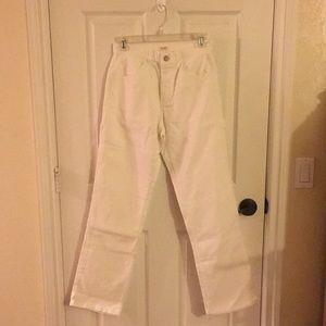 Brandy Melville carpenter pants